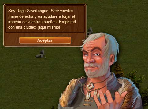 guia de inicio forge of empires