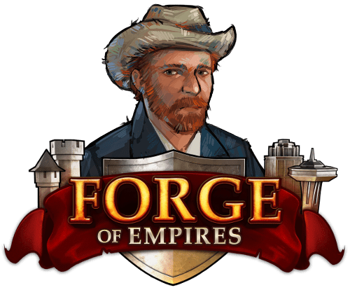 Evento vincent van gogh forge of empires guia