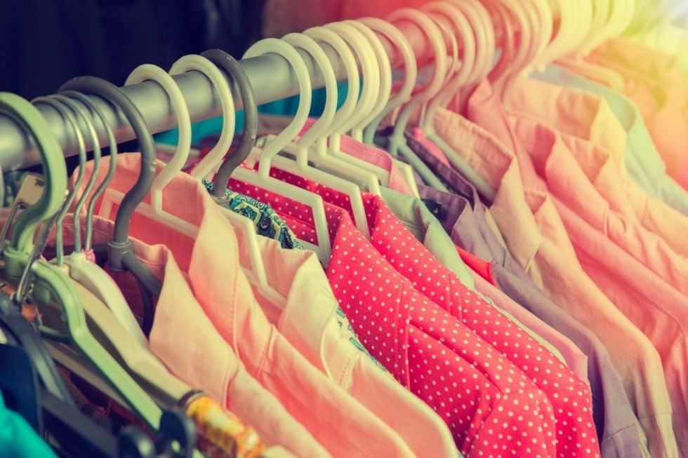 As 33 franquias mais baratas de roupas do Brasil 9162b877e44b8