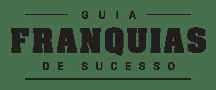 Logo_Guia-Franquias-de-Sucesso_baixa