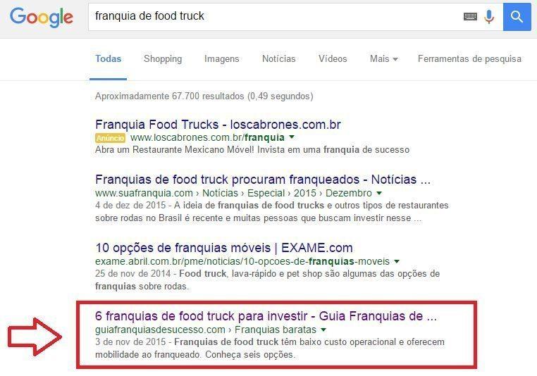 franquia-food-truck