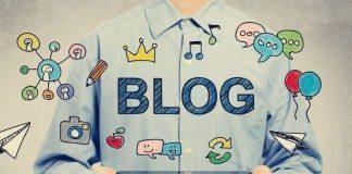 blog franquias