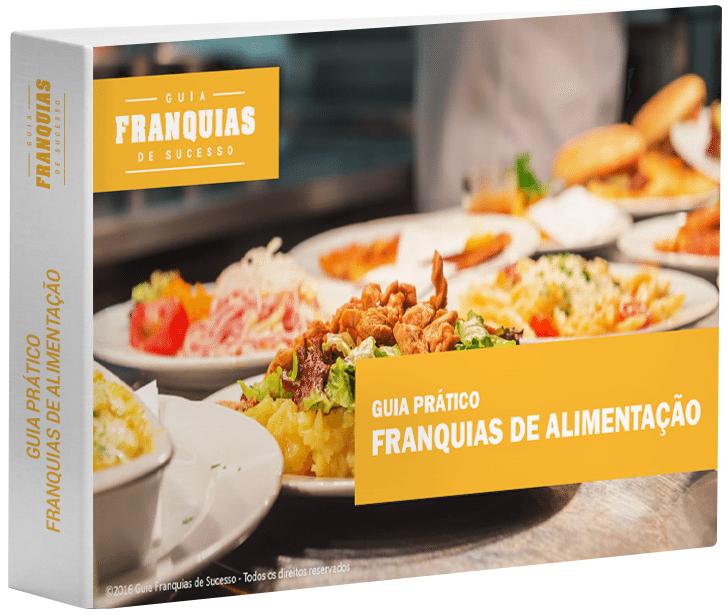 Mockup Ebook Guia Pratico Franquias de Alimentação V3