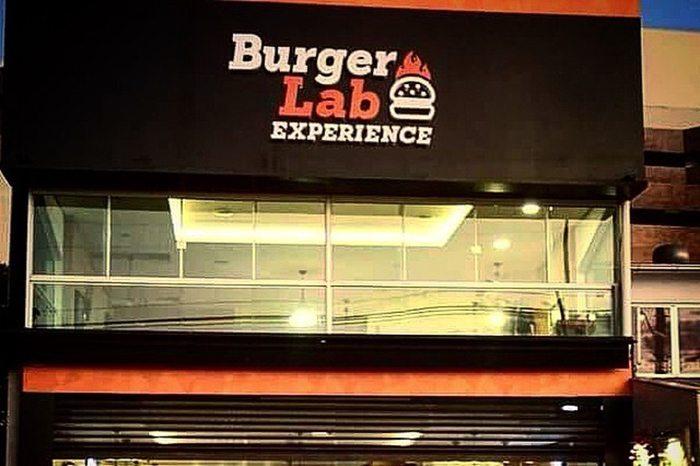 burger-lab2