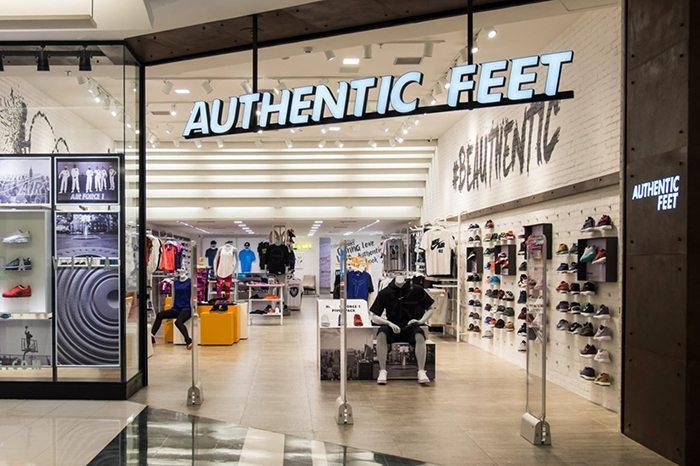 859d68870 Franquias de roupas e calçados  63 boas opções