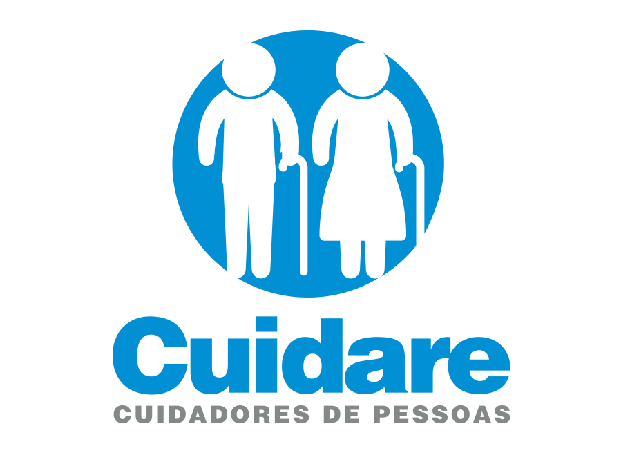 Logo Cuidare2
