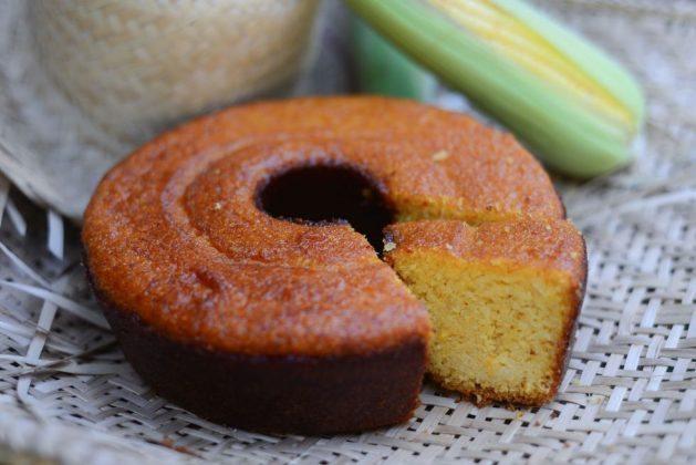 franquia bolos da fazenda 3