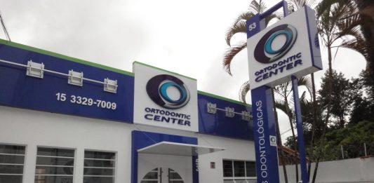 abre franquia ortodontic center