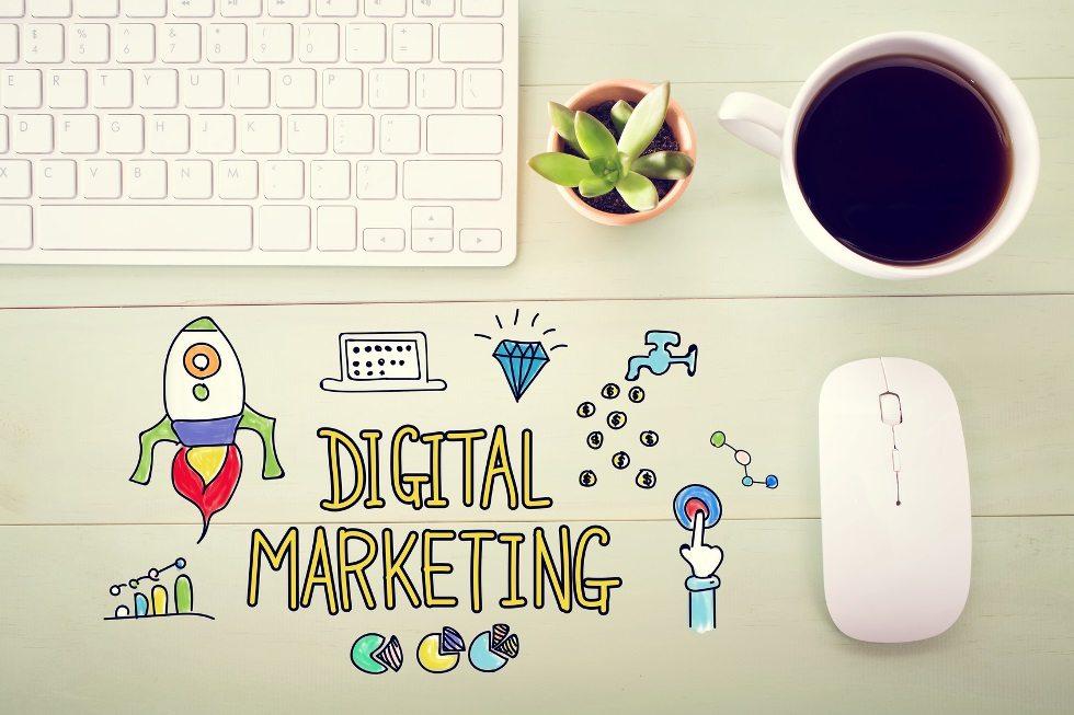 franquias de marketing digital