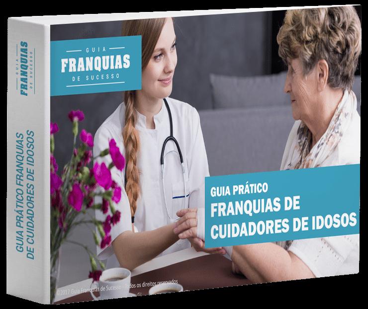 Mockup Ebook Guia Franquias de Cuidadores de Idosos v2