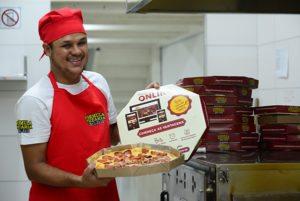 franquia formula pizzaria 6