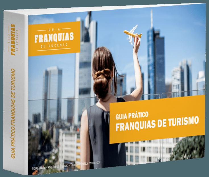 Mockup Ebook Guia Pratico Franquias de Turismo V2