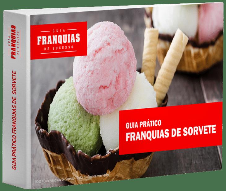 Mockup Ebook Guia Pratico Franquias de Sorvete v2