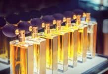 franquias de perfumes
