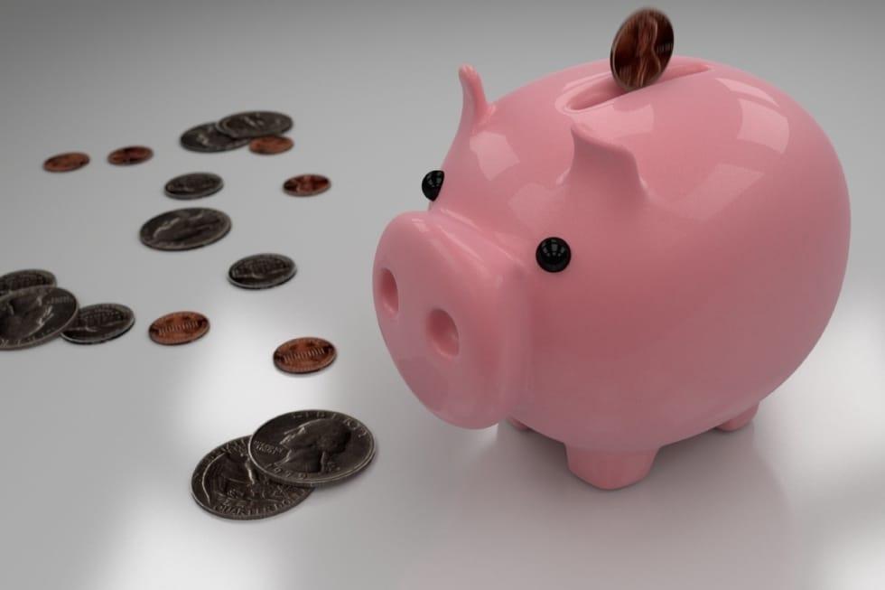 franquias para abrir com pouco dinheiro