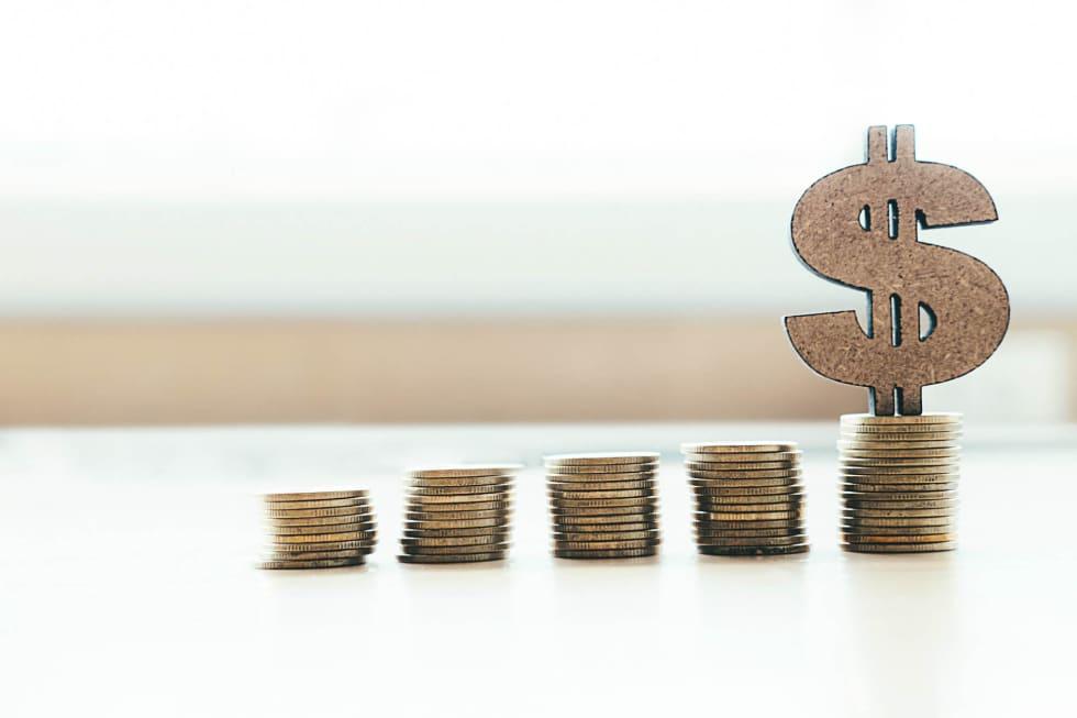 843ab205a Microfranquias até R$ 90 mil: 39 boas opções para investir