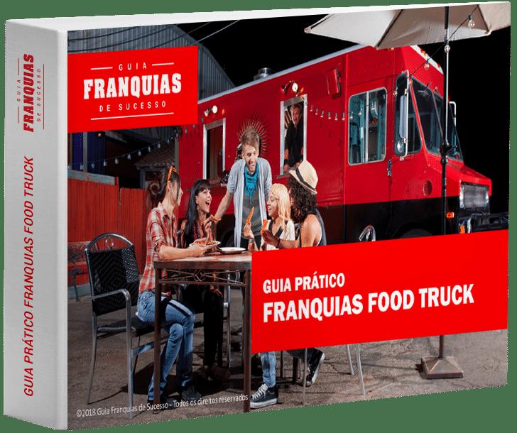 Mockup-Ebook_Guia Prático Franquias Food Truck V2