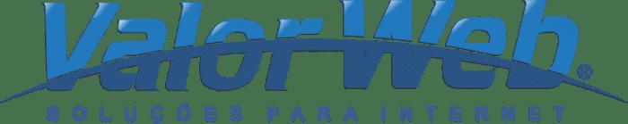 logo-valor-web