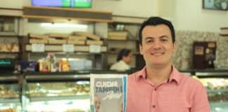 Paper Pão - Case de sucesso