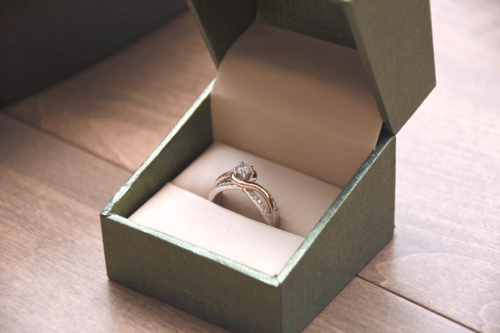 991b1375a Franquias de lojas: 10 opções do mercado de luxo - Guia Franquias de ...