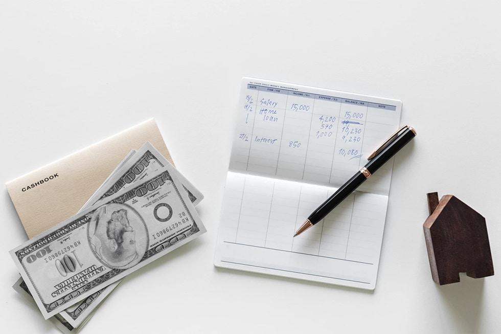 Preço de franquias: quanto custa para se tornar um franqueado?