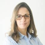 Camila Pacheco