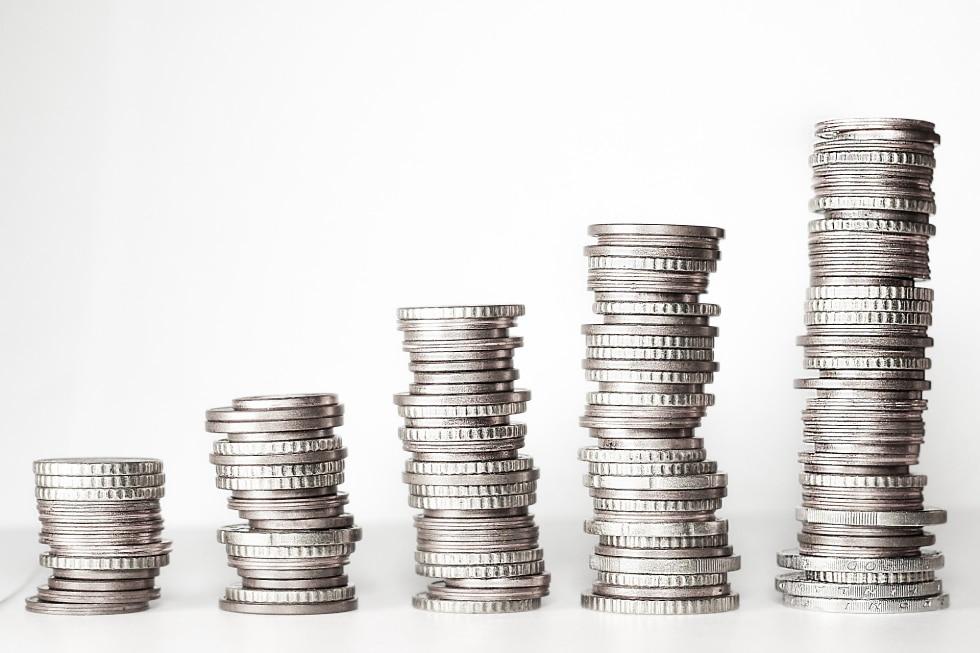 gestão financeira da franquia