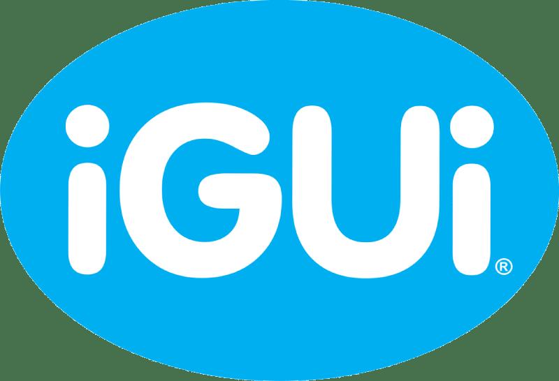 logo-igui-piscinas (1)