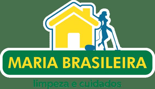 logo-maria-brasileira