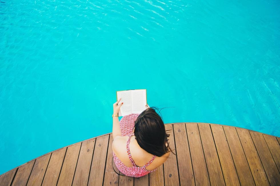 franquias de piscinas