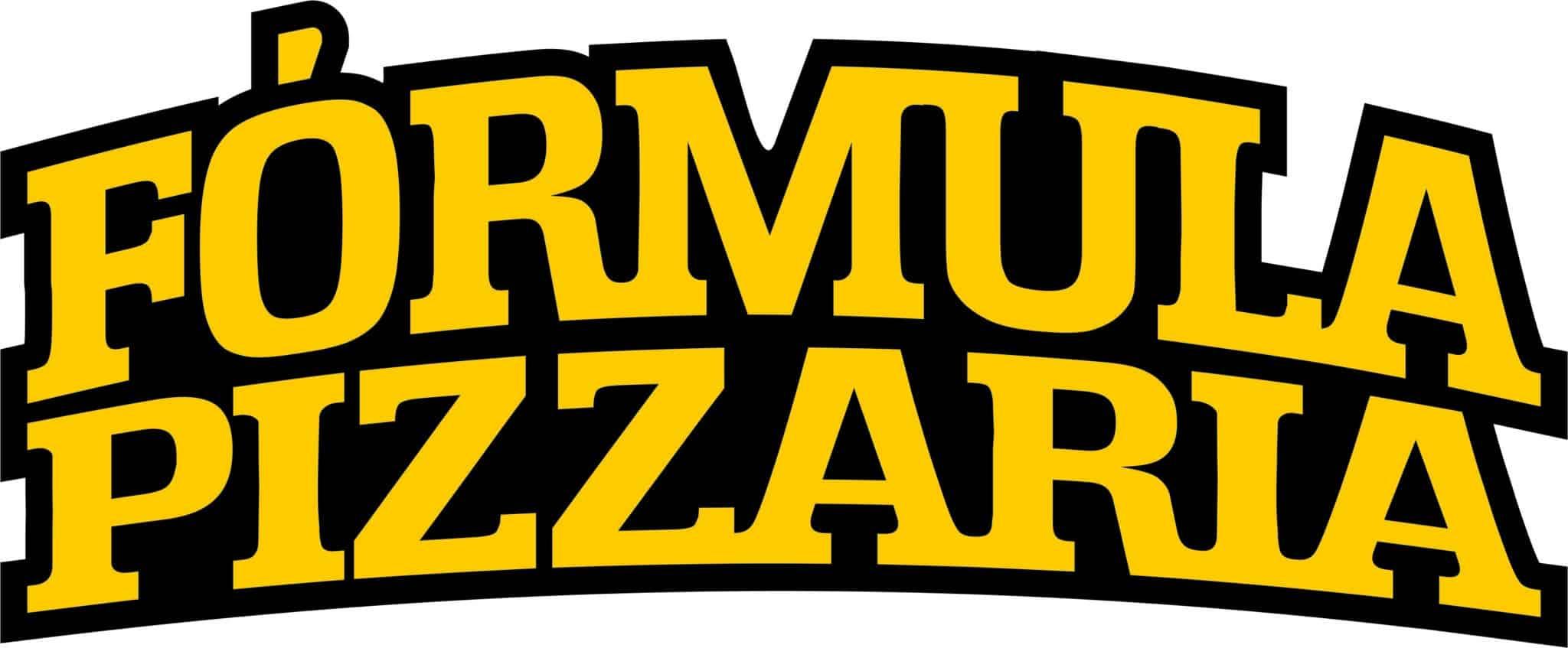 logo-formula-pizzaria