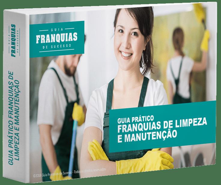 Mockup-Ebook_Guia Pratico Franquias de Limpeza e Manutenção