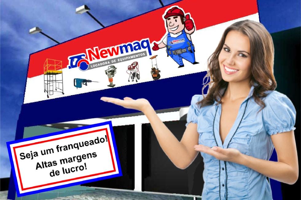 newmaq