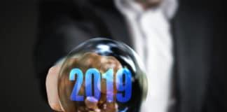 franquias baratas para 2019