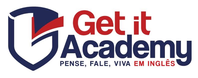 logo-get-it-academy