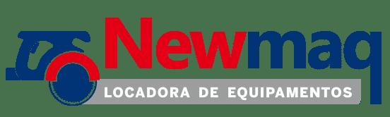 logo-newmaq