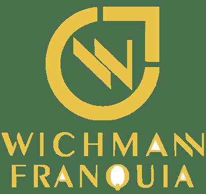 logo-wichmann-franquia
