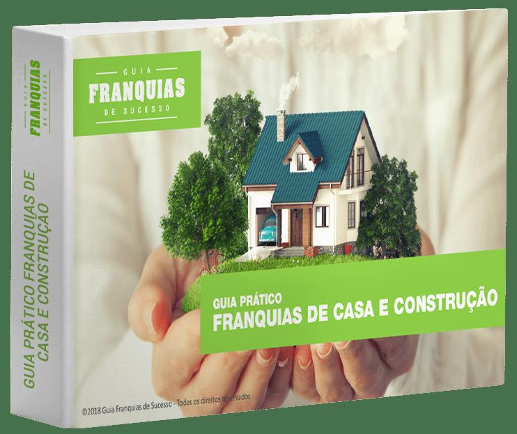 Mockup-Ebook_Guia Pratico Franquias de Casa e Construção