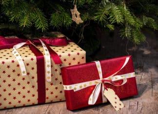 vendas de natal - franquias