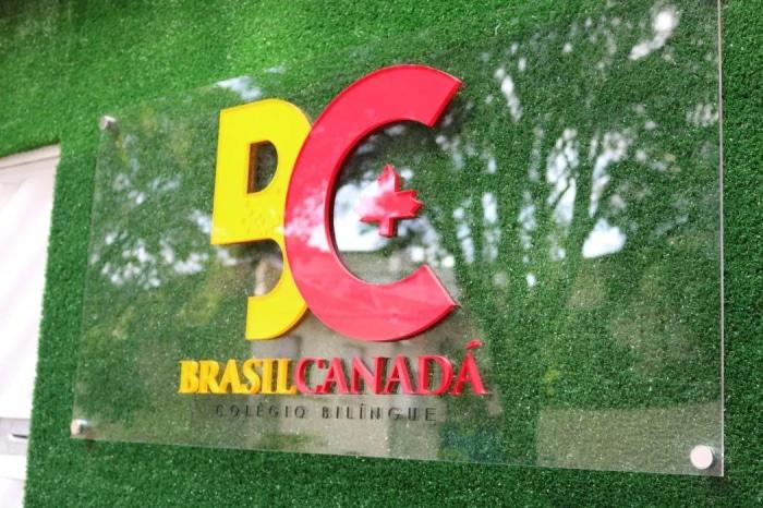 franquias de educação - brasil canadá