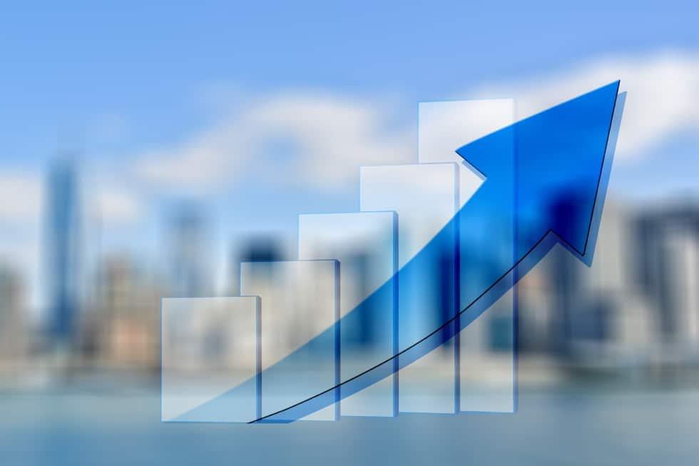 Faturamento do franchising cresceu 7% em 2018