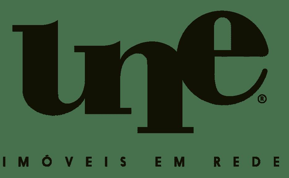 logo-une-master