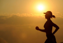 mercado fitness dicas