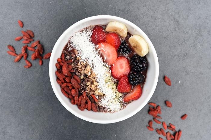 ideias de negócios para 2019 - alimentação