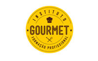 logo instituto gourmet 1