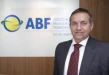 Beto Filho - Novo presidente da ABF Rio