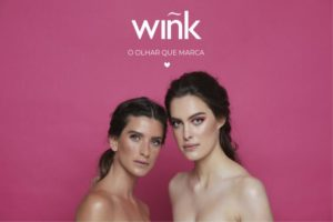 franquia wink1