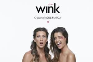 franquia wink2