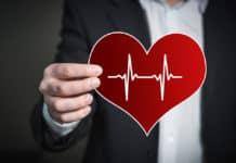 franquias de plano de saúde