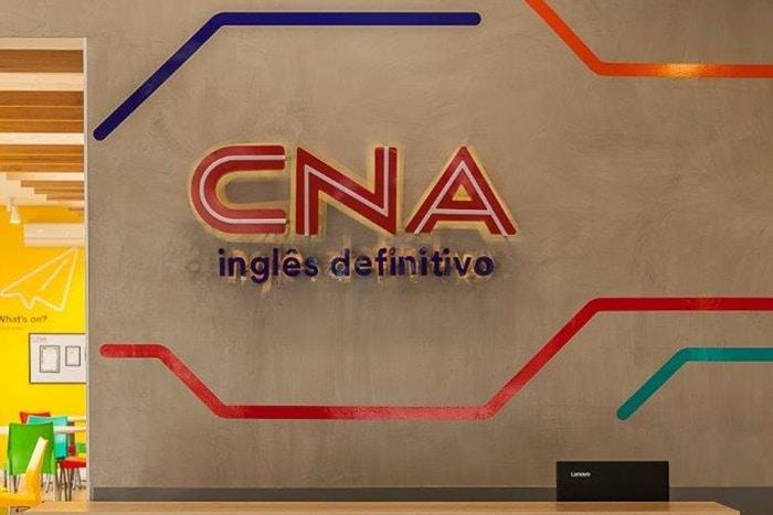 franquia cna
